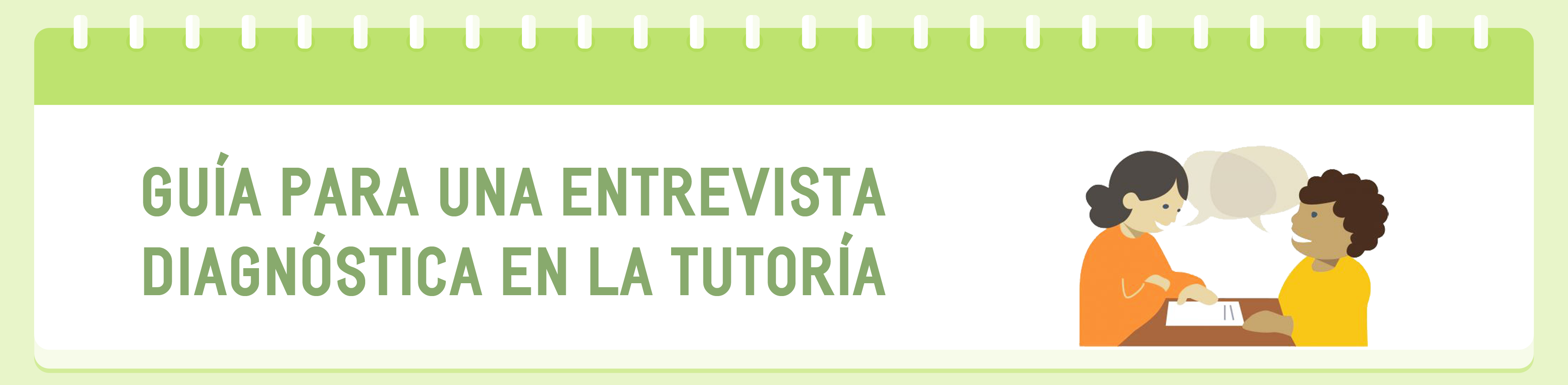 guia_entrevista_diagnostica_tutoria.png